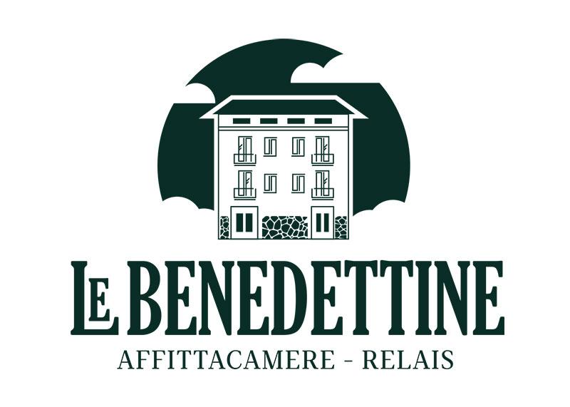 Le Benedettine Affittacamere Relais
